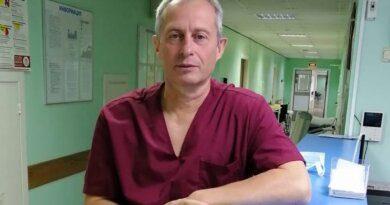 Ещё один врач присоединился к коллективу Усинской ЦРБ