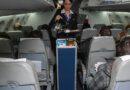 """Стало известно, что на сленге стюардесс значит """"Том Круз"""""""