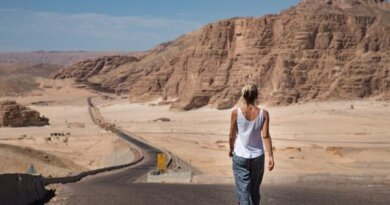 «Грязь, нищета и плохая еда»: отзывы туристов об отдыхе в Египте