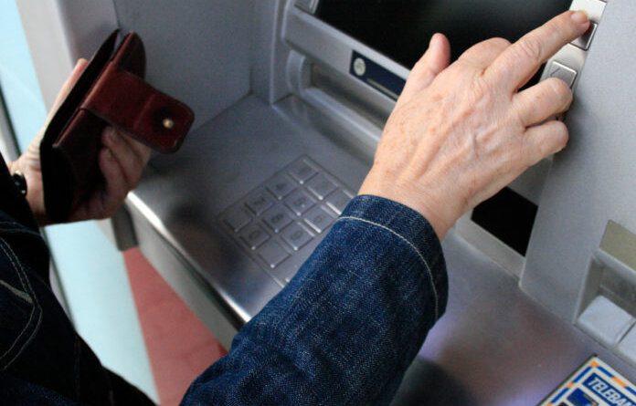 ФАС исключит банковские комиссии из тарифов на воду и тепло