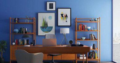 7ошибок приаренде квартиры, которые могут васразорить&nbsp