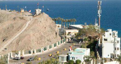 «Обыскали до трусов»: почему досмотр в Египте занимает пять часов