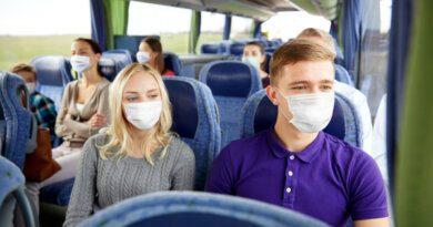 Что происходит с коронавирусом в Крыму