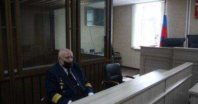 Генеральный директор АО «Комиавиатранс» временно отстранен от должности