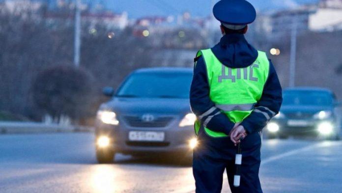 ГИБДД получит новые приборы для выявления нетрезвых водителей