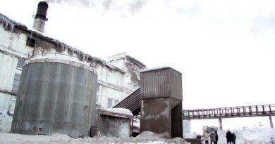 Глава Коми предложил отправлять воркутинскую воду на экспорт