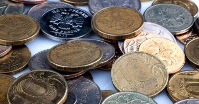 Госдолг Коми в июне увеличился на 2 миллиарда рублей