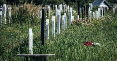 Госсовет Коми попросит увеличить социальное пособие на погребение