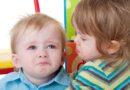 Мошенники стали подбираться к кошелькам через детей