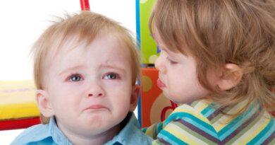 Из половины обратившихся с симптомами ОРВИ за неделю – дети