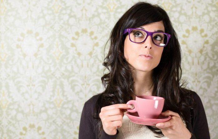Как пить чай, чтобы не навредить
