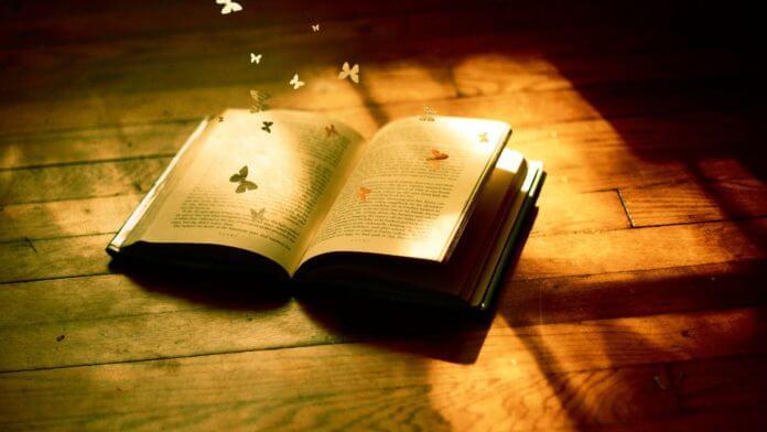 Как понять, научился ли ребенок читать