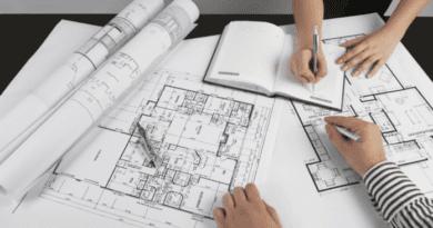 Какие сведения после перепланировки квартиры вносятся в ЕГРН