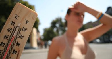 Кардиолог предупредила о смертельно опасной ошибке в жару