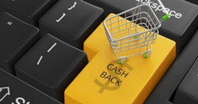 Клиенты Tele2 в Коми по ночам выбирают технику в интернет-магазинах
