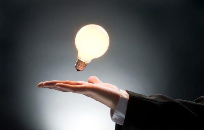 Коми энергосбытовая компания объявляет о начале акции «В Новый год – без долгов!»
