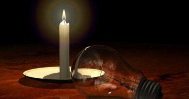 Коми энергосбытовая компания возобновит отключение коммунальных услуг