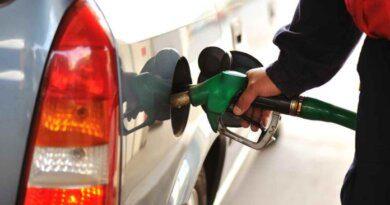Коми вошла в первую двадцатку регионов с доступным бензином