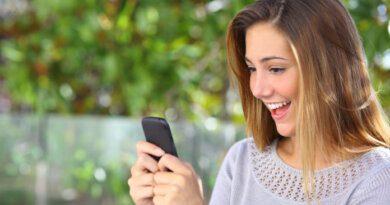 Компания МТС объяснила причины снижения качества связи в Усинске