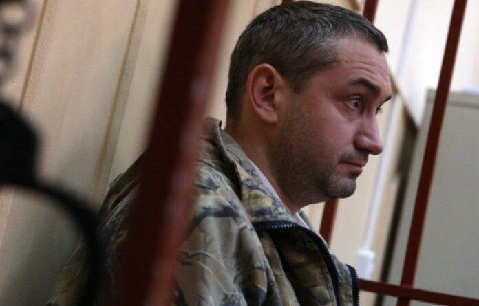 Константину Ромаданову снизили срок и штраф