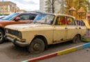 Коррозия вошла в пять неисправностей автомобиля, с которыми его лучше продать в 2021 году