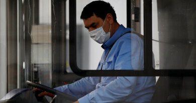 Маршруты международных автобусов занесут вспециальные карты
