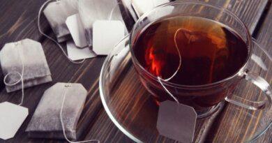 Медики назвали добавку к чаю, спасающую от рака и холестерина