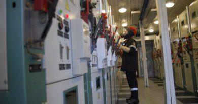 Минэнерго оценило идею введения шкалы энерготарифов для населения