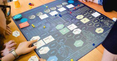 Минфин рекомендовал в 60 регионах игру «Не в деньгах счастье»