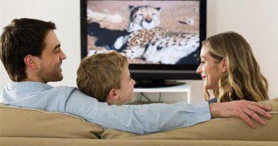 Минобрнауки Коми призывает родителей провести активный семейный субботний день