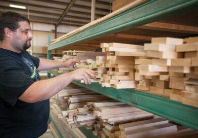 Минстрой заявил о стабилизации цен на строительные материалы – Статья – Журнал