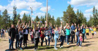 Молодежь Коми упрекнули в миграционных настроениях