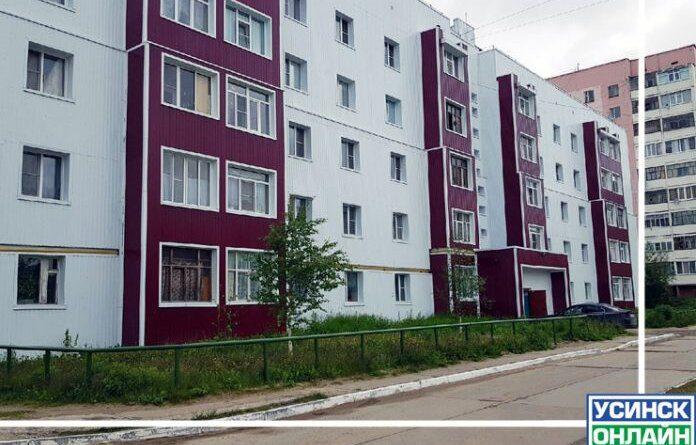 На портале госуслуг появятся сведения о недвижимости