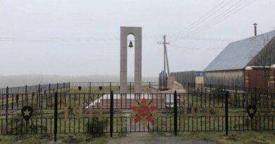"""""""Народные инициативы"""": обновленный памятник в Колве и экономичный свет в Усть-Лыже"""