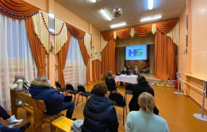 """""""Народные проекты"""" в деле: в Усинске хотят выстроить трассу для картинг-клуба, а в Колве – уличное освещение"""