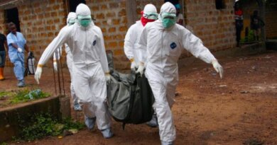 Настоящая цифра умерших в Коми от коронавируса может быть скрыта