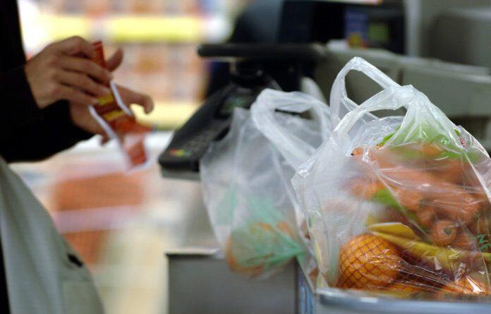 Названы три продукта, которые помогут быстрее похудеть