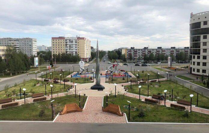 """Николай Такаев: """"Печально осознавать, что мы не умеем ценить то, что нас окружает"""""""