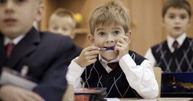 Нужны ли телефоны на уроках?