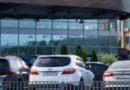 Объем выдачи автокредитов в России вырос на 3% в августе 2021 года