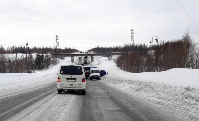 Обвиняемый в гибели пассажира усинец избежал наказания