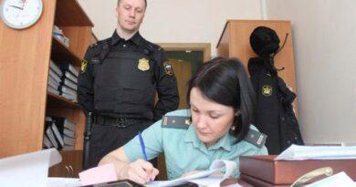 Организацию в Усинске обманули с поставкой дорожных плит на 4 млн рублей