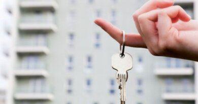 Особенности налогообложения при дарении квартиры