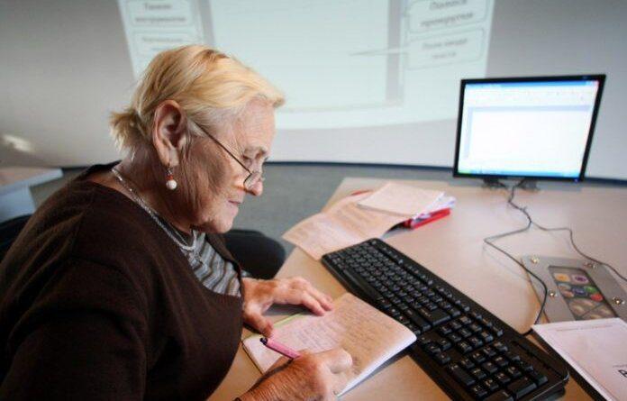 Пенсионерка из Усинска потеряла 15 000 рублей