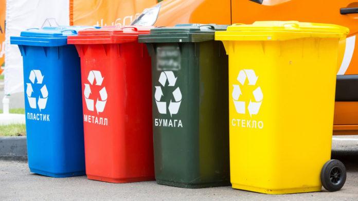 Переработка или деструкция: на конференции «Коми войтыр» в Сыктывкаре поспорили о судьбе мусора