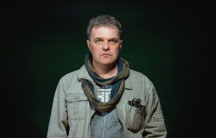 Писатель из Усинска был принят в Союз писателей России