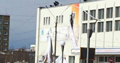 """Письмо в редакцию: """"Баннер стоил денег"""""""