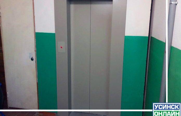 """Письмо в редакцию: """"Наш лифт работает через раз"""""""