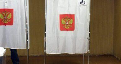 """Почему """"Единая Россия"""" победит в Усинске на грядущих выборах"""