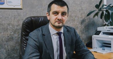Поздравление с Днём России от Евгени Бейкова